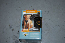 Kurgo Tru-Fit No Pull Dog Harness and Easy Dog Walking Harness Size Small/Petit