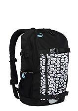 CHIEMSEE Mochila School Backpack White / Black