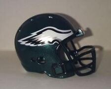 Philadelphia Eagles NFL Riddell Pocket Pro Revolution Casque loose