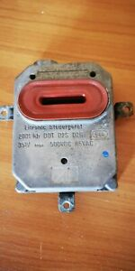 1300591316  Mercedes Porsch BMW Audi Xenon Headlight Ballast