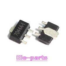 50 PCS HT7044A-1 SOT-89 HT7044 7044A-1 Low Power Voltage Detector