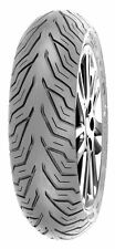 251052 Pneumatico Deli Tire 120/70-15 SC109F Kymco MyRoad 700 I-700-11/15