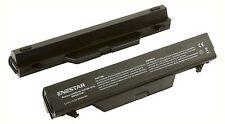 6600mah 10.8v Battery for hp Probook 4720s 4720 4710s 4710 4515s 4515 4510s 4510