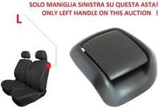 FORD FIESTA MK5 V 02-08 3 PORTE - MANIGLIA AUTISTI REG. SEDILE GUIDA SINISTRA