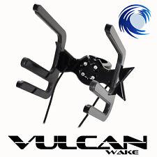 Wakeboard Tower Rack *Black* Vulcan Axe Combo Rack