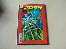 comics  2099  n° 14