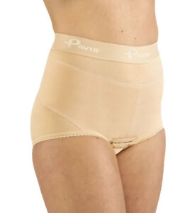 Abdominal Support Compression Underwear For LADIES > Maternity Support & Hernia