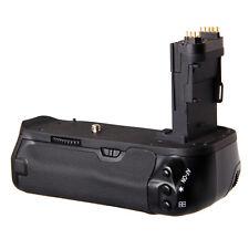 Brand NEW Vertical Battery Grip Holder for Canon EOS 6D DSLR Camera as BG-E13