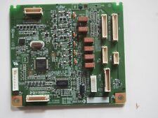 Carte KYOCERA A0560-D