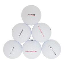 120 Srixon Mix Mint AAAAA Recycled Used Golf Balls