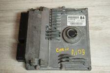 2011 TOYOTA COROLLA 1.8L AT Engine Computer Module ECM ECM PCM OEM # 89661-02Q60