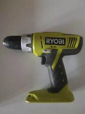 Ryobi  LLCDI18022