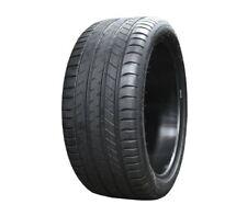MICHELIN Latitude Sport 3 275/55R17 109V 275 55 17 SUV 4WD Tyre