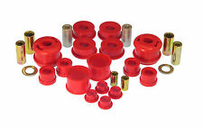 Prothane Polyurethane Suspension Total Kit for Legacy Outback 04-09 16-2004 RED