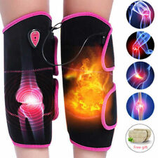 Heating Vibrator Electronic Fever Moxibustion Physiotherapy   Joint  Pain Relief