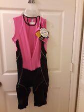 Triathlon Suit Medium Woman