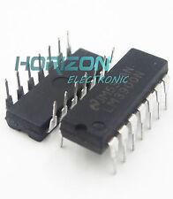 5PCS OPERATIONAL AMPLIFIERS IC TI/MOTOROLA LM3900N LM3900NE4 DIP-14 new