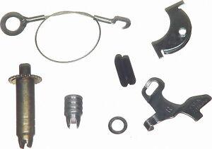 Wagner H2545 Right Front/Rear Drum Brake Adjusting Spring Kit  1970-73 Int 1010