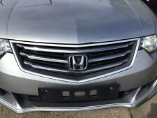 Honda Accord Mk8 Front Grille 2008-2015