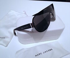 ORIG. MARC JACOBS Occhiali da Sole/Sunglasses-MOD. MJ 301/s 84jp9