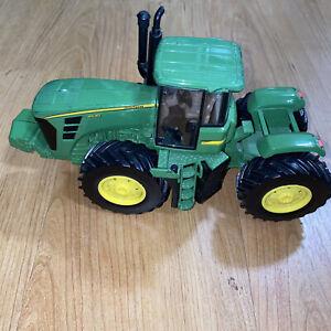 1/32 Ertl Farm Toy John Deere 9530 4WD Tractor