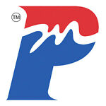 Photomart UK