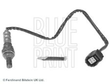 BLUE PRINT Lambda Sauerstoff O2 Sensor ADA107001 - BRANDNEU - 5 Jahre Garantie