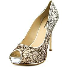 GUESS Synthetic Medium Width (B, M) Heels for Women