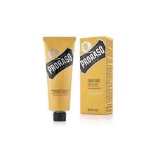 New Proraso Wood & Spice Shaving Cream 100ml. / SAME DAY POST
