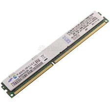 IBM DDR3-RAM 8GB PC3L-10600R ECC CL9 VLP BladeCenter HS22 - 46C0580 46C0568