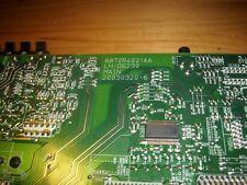 Ersatzteil Spare Part LG LH-D6230 Mainboard 6870R4021AA 20030320-6 MAIN