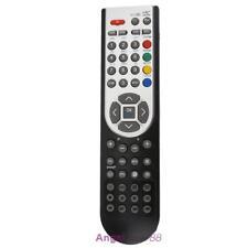 RC1900 Control Remoto para OKI 32 TV HITACHI TV ALBA LUXOR BASIC VESTEL TV ES