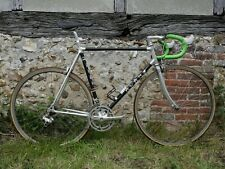 Vélo ALAN Campagnolo Taille: 56/57 environ