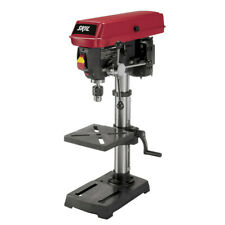 Skil 332001 10 in. Drill Press with 2-Beam Laser and Depth Adjustment System New