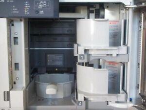 Pioneer BDW-PR1EPDVPP100 BDWPR1EPDVPP100 do EPSON PP-100 PP-100II PP-100N PP-50