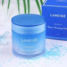Laneige Special Care Water Sleeping Mask ~70mL ~Skin Care ~Fast & Free Dispatch~