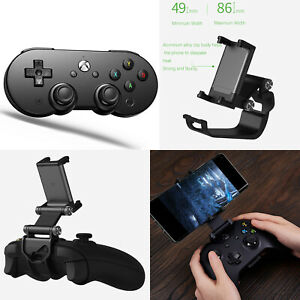 For 8BitDo SN30 Pro Wireless Controller Gamepad Bracket Holder For Xbox Elite
