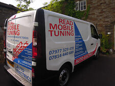 ACCRINGTON  AUTO ELECTRICS  MOBILE  SERVICE     READ MOBILE TUNING