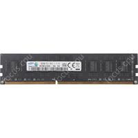 Samsung 8GB PC3L-12800U DDR3-1600Mhz 240Pin DIMM Desktop Memory Ram