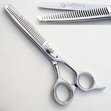 Professional Thinning Scissors CNC Thinning Shears Hairdressing Thinning Scissor