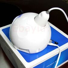 fat removal 40khz portable weight loss home use cheap price belly fat removal T