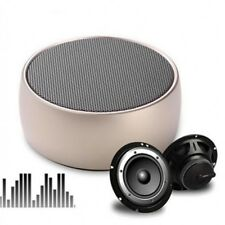 CASSA PORTATILE ALTOPARLANTE SD USB BLUETOOTH MP3 SMARTPHONE SPEAKER TABLET PC