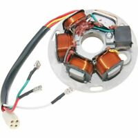 Lima Generator Lichtmaschine Stator 7-polig für Vespa PX 125-200 Vespa P PX 7