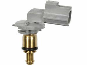 For 2006 Lincoln Zephyr Water Temperature Sensor 53221JN Coolant Temp Sensor