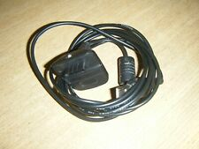 XBOX 360 PLAY & CHARGE KIT