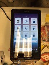 Poynt P3301 Wireless Credit Card Scanner Reader Smart Terminal W/ Dock