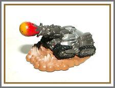 Transformers / ROTF _ Robot Heroes _ Battle of the Fallen Set _ Megatron