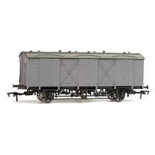 Dapol OO Gauge Model Railway Wagons