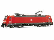 Roco Lokomotiven für Spur TT Modeleisenbahn