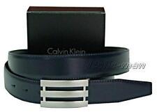 Mini Portafoglio Uomo Calvin Klein Art. D02s09gck079 - Nero